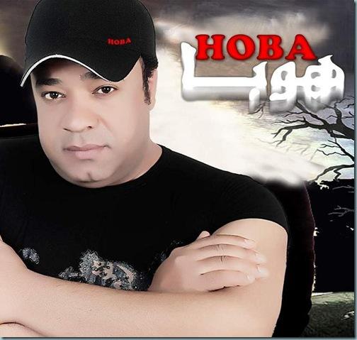 hoba1